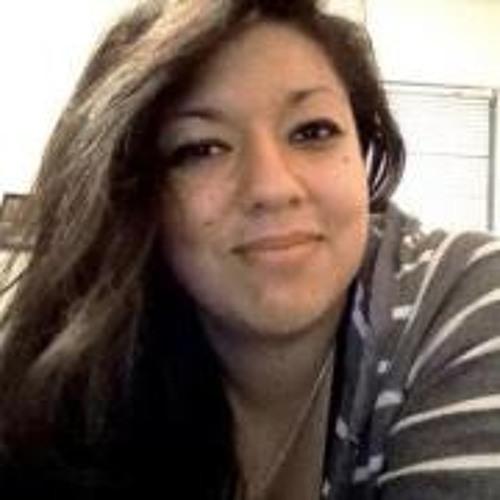Lorena Leon 1's avatar