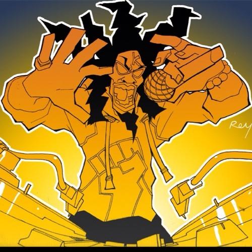 RedSolution342's avatar