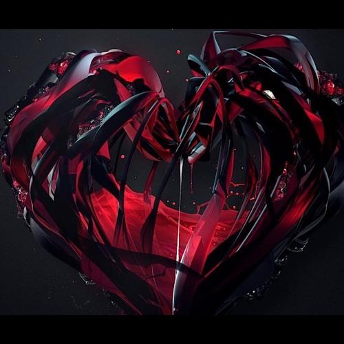 dVon7's avatar