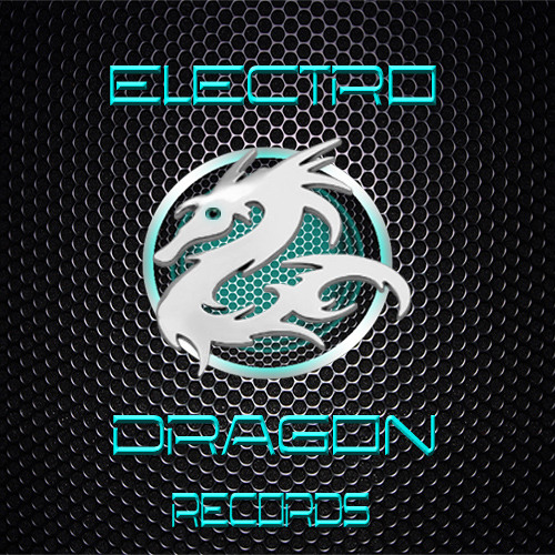 Electro Dragon Records's avatar