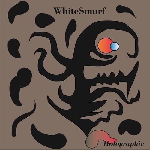 WhiteSmurf's avatar