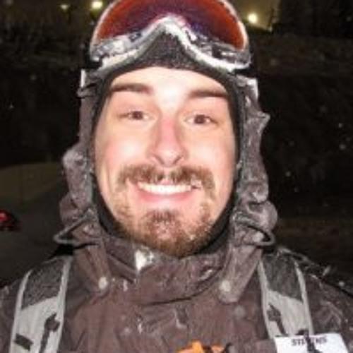 Ryan Penrod's avatar