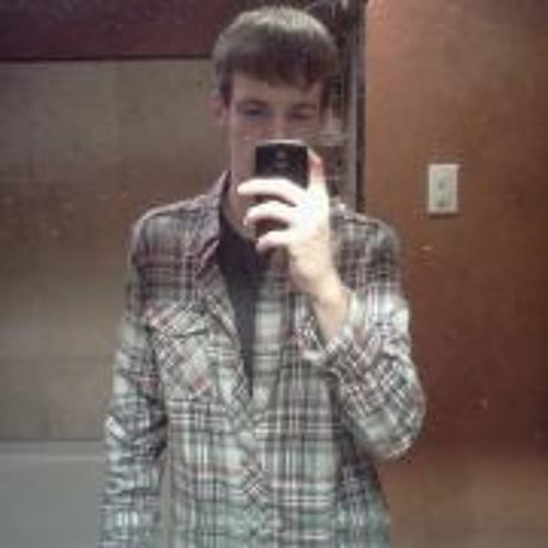 Kyler Lewark's avatar