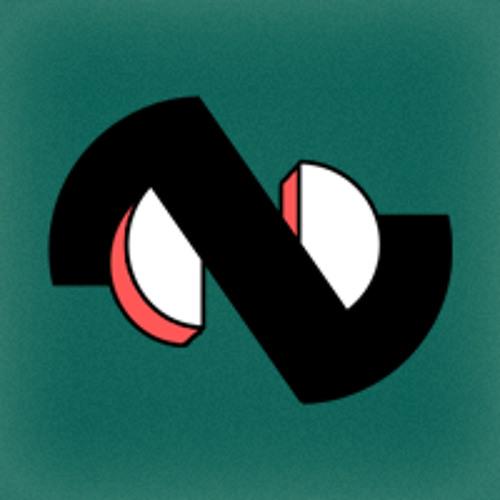 null03's avatar