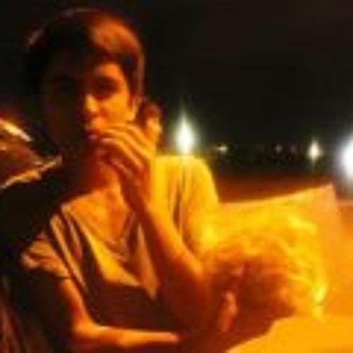Dante Cabunilas's avatar