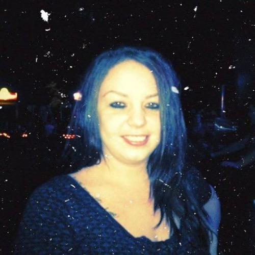 Tabitha.'s avatar