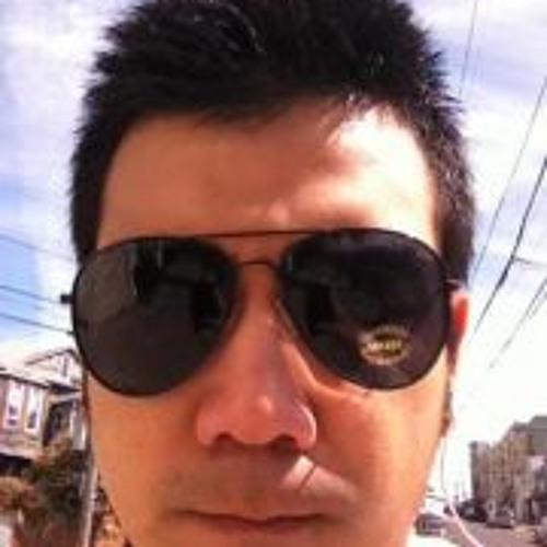 Carlos M Villarica's avatar