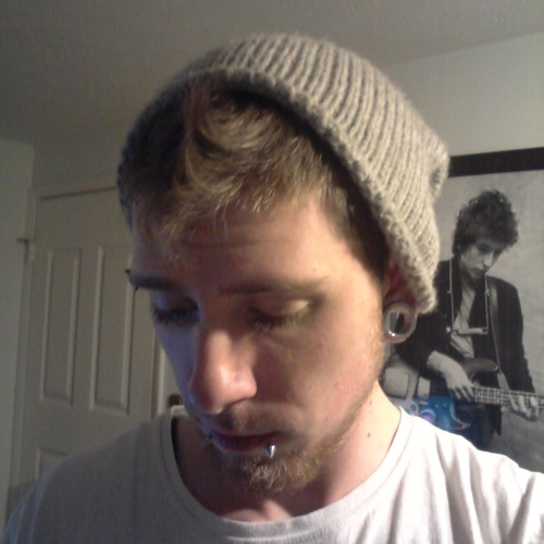 chalkeesmoke's avatar