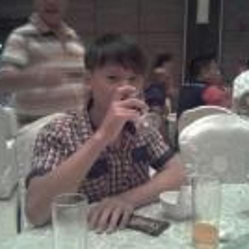 user536961110's avatar