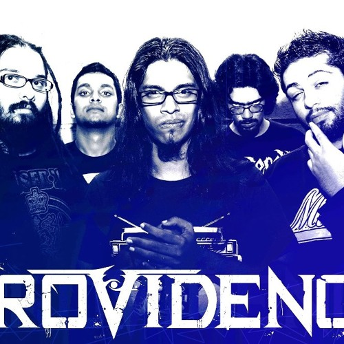ProvidenceIndia's avatar