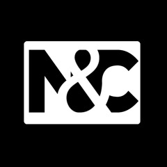 Above And Beyond- Thing Called Love (N&C Remix)