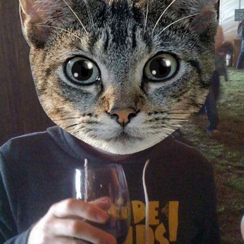 prof.peabody's avatar