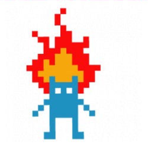RBMills's avatar
