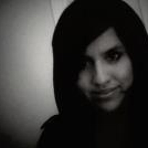 Jessica Rodriguez 72's avatar