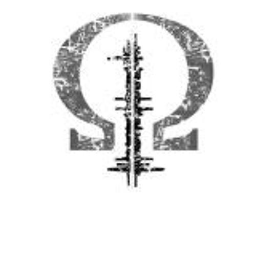 Fractacality's avatar