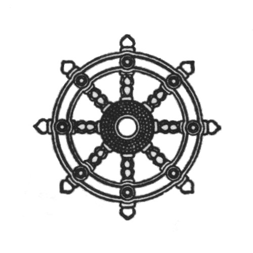 gyokyo's avatar