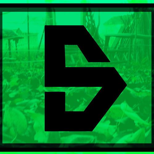 SYLER Drum'N'Bass TV's avatar