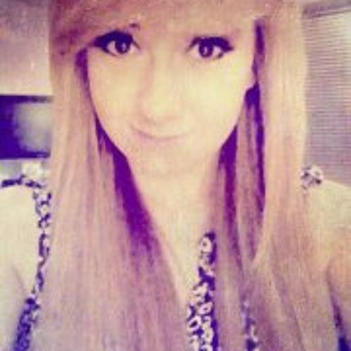Katie Haddrell's avatar