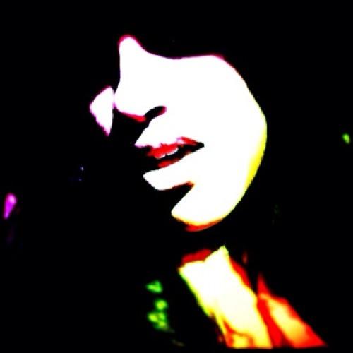 GirlInInk's avatar