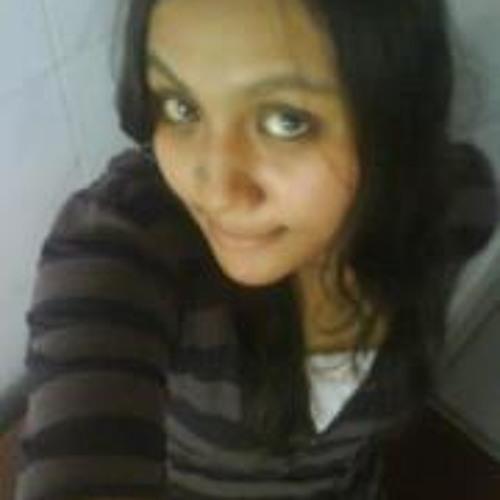 fionaraj's avatar