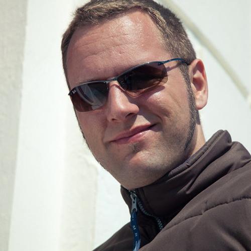 bastianmartin's avatar