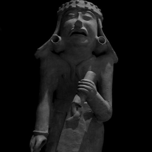 Rotmuziek (Swa Fête)'s avatar
