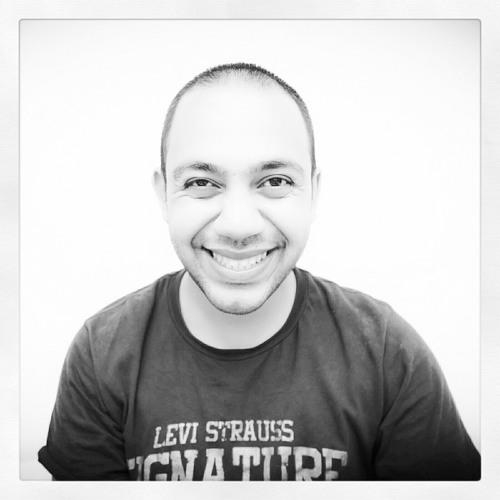 raveem's avatar