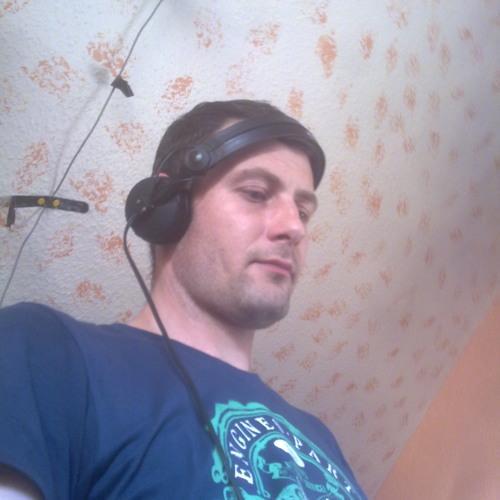 de-Ratsche's avatar