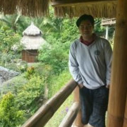 Onins Lao's avatar