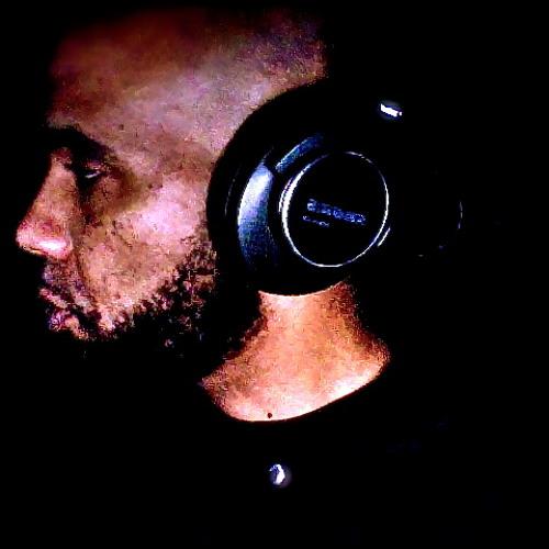 Baraka Muzik's avatar