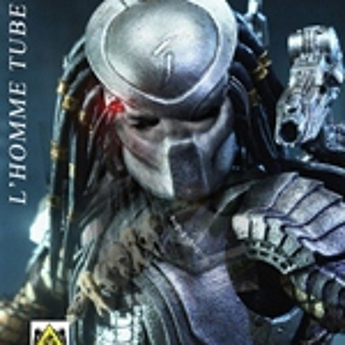 Blackdeluxe2012's avatar