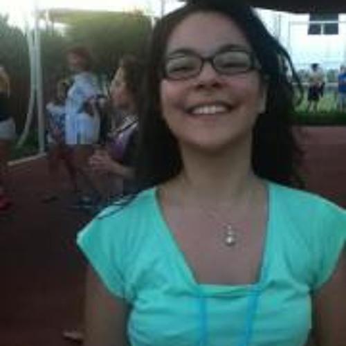 Zehra Dartar's avatar