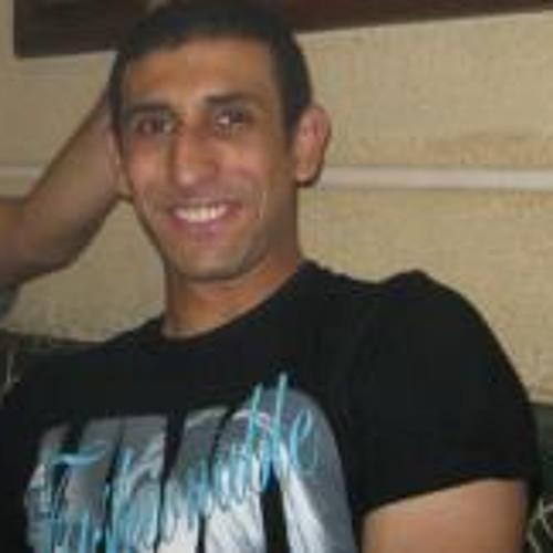 Mahmoud Elkady Mahmoud's avatar