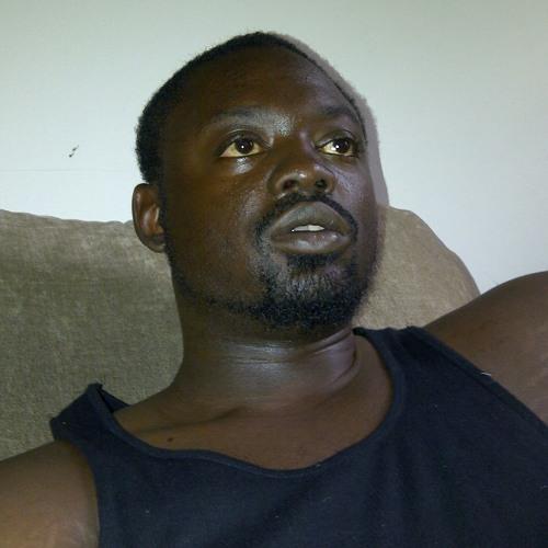 djlb1980's avatar