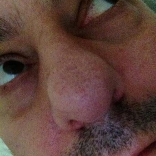 JayTea67's avatar