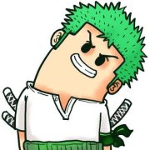 Mr.Tép's avatar
