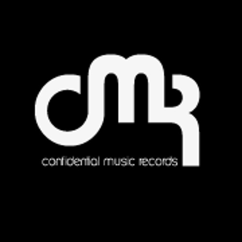 ConfidentialMusicRecords's avatar