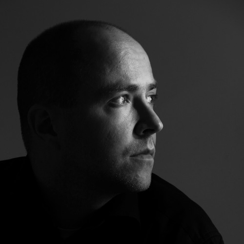 Martin Reinfeldt's avatar