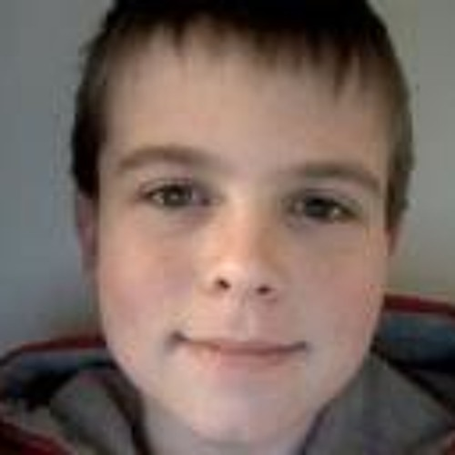 Eoin Bergin's avatar