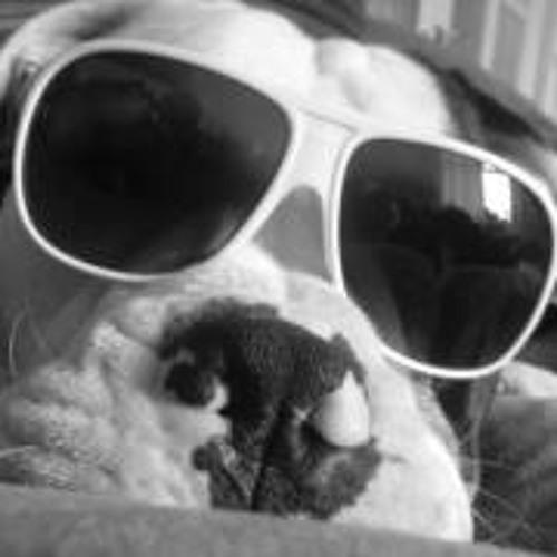 Gaz West 23's avatar