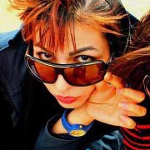 AzIn HoOsseini's avatar