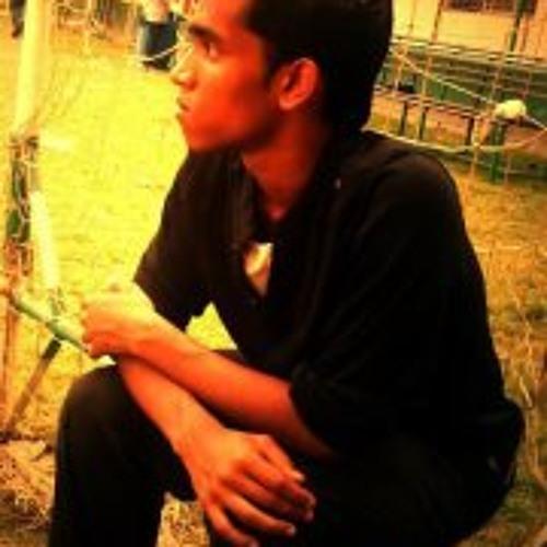 Tonmoy Ahmed 1's avatar