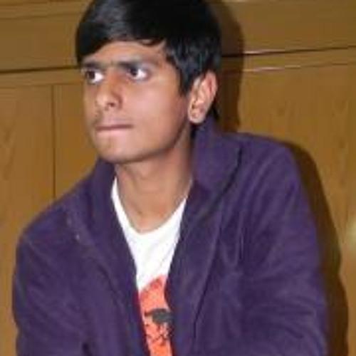 Dhruv Kumar 4's avatar