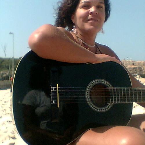 Soni Maranhão's avatar