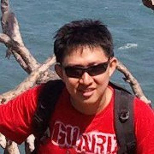 Andi Suwito's avatar