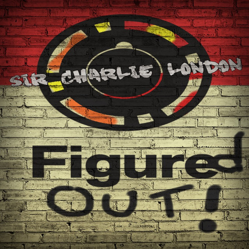 SirCharlieLondon's avatar