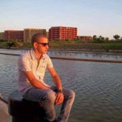 Ramy Mohamed Hassan's avatar