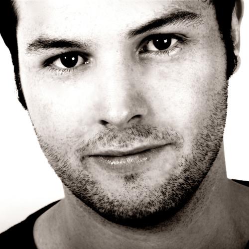 Daniel Black's avatar