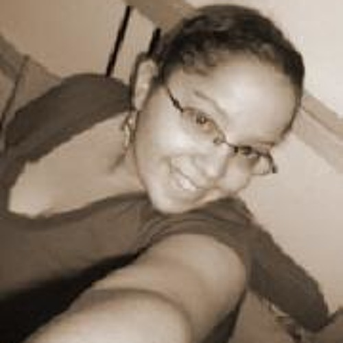 Deborah Minaya's avatar