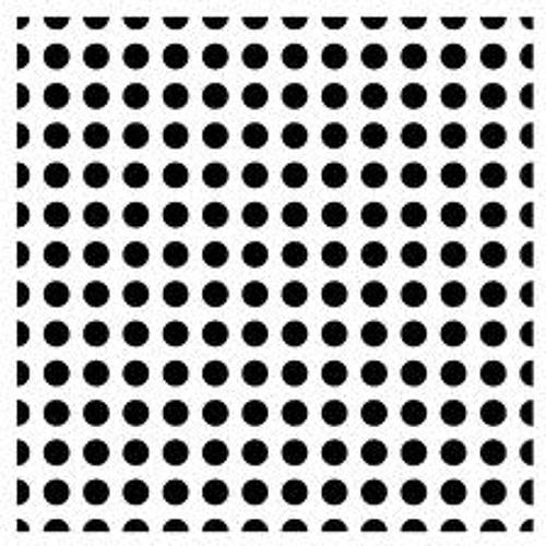 Les landelles (Producer)'s avatar